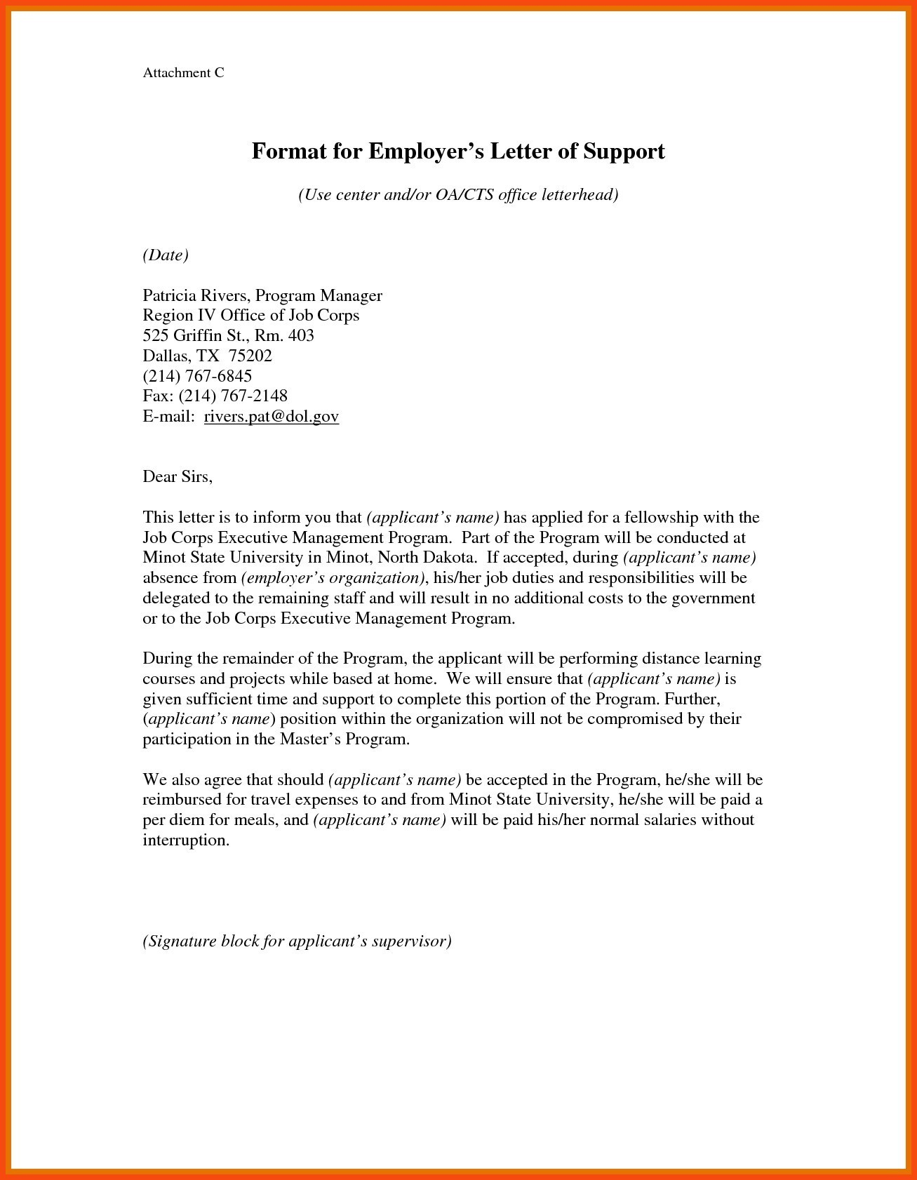 Block Style Business Letter Template - Business format Letter How to Address Envelopes Pletely and