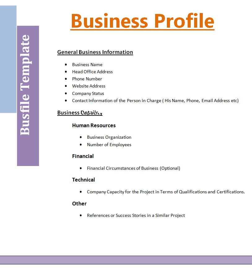 Illustrator Cover Letter Template - Business Templates
