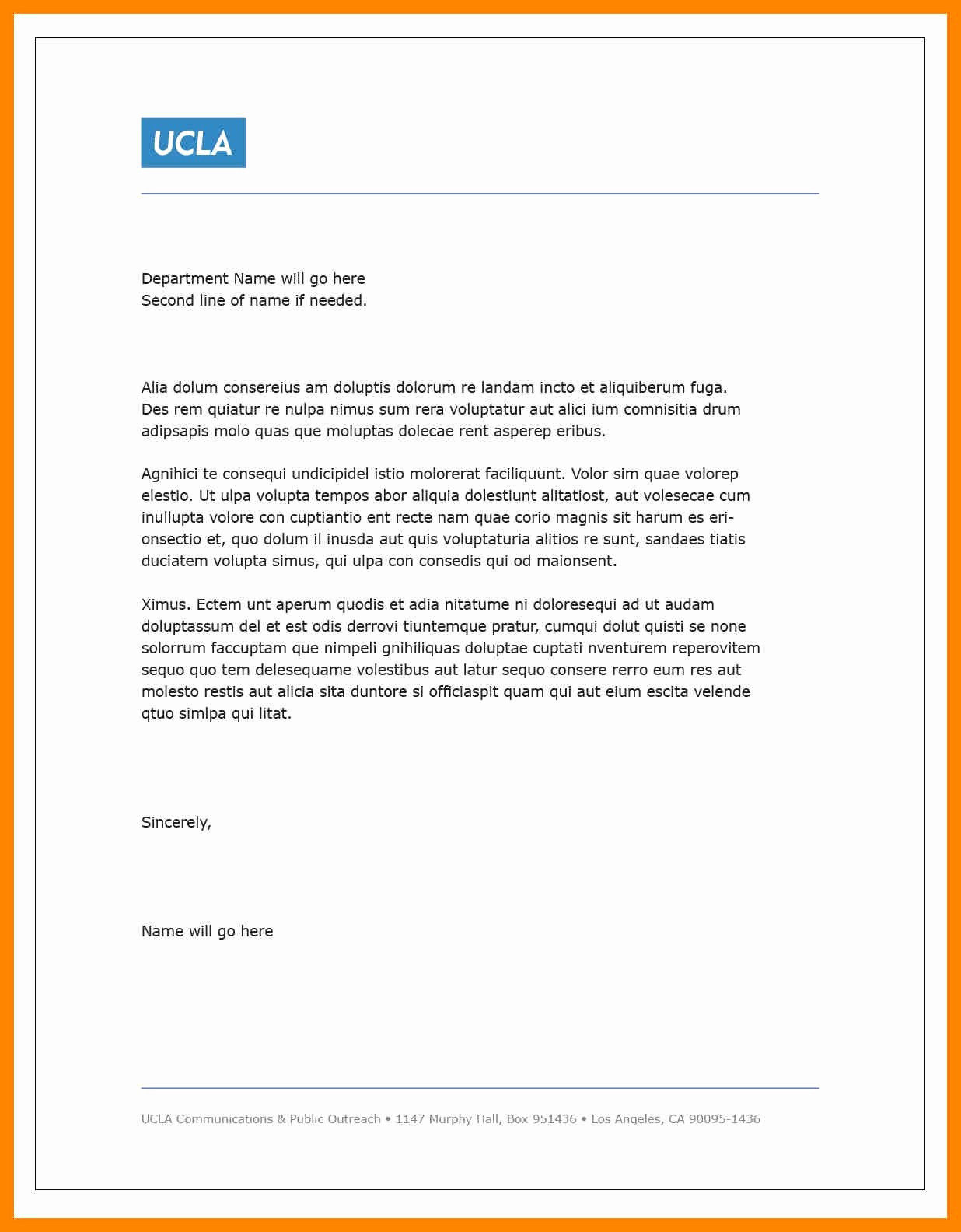 Auto Loan Payoff Letter Template - Car Loan Approval Letter Surprising Loan Payoff Letter Template