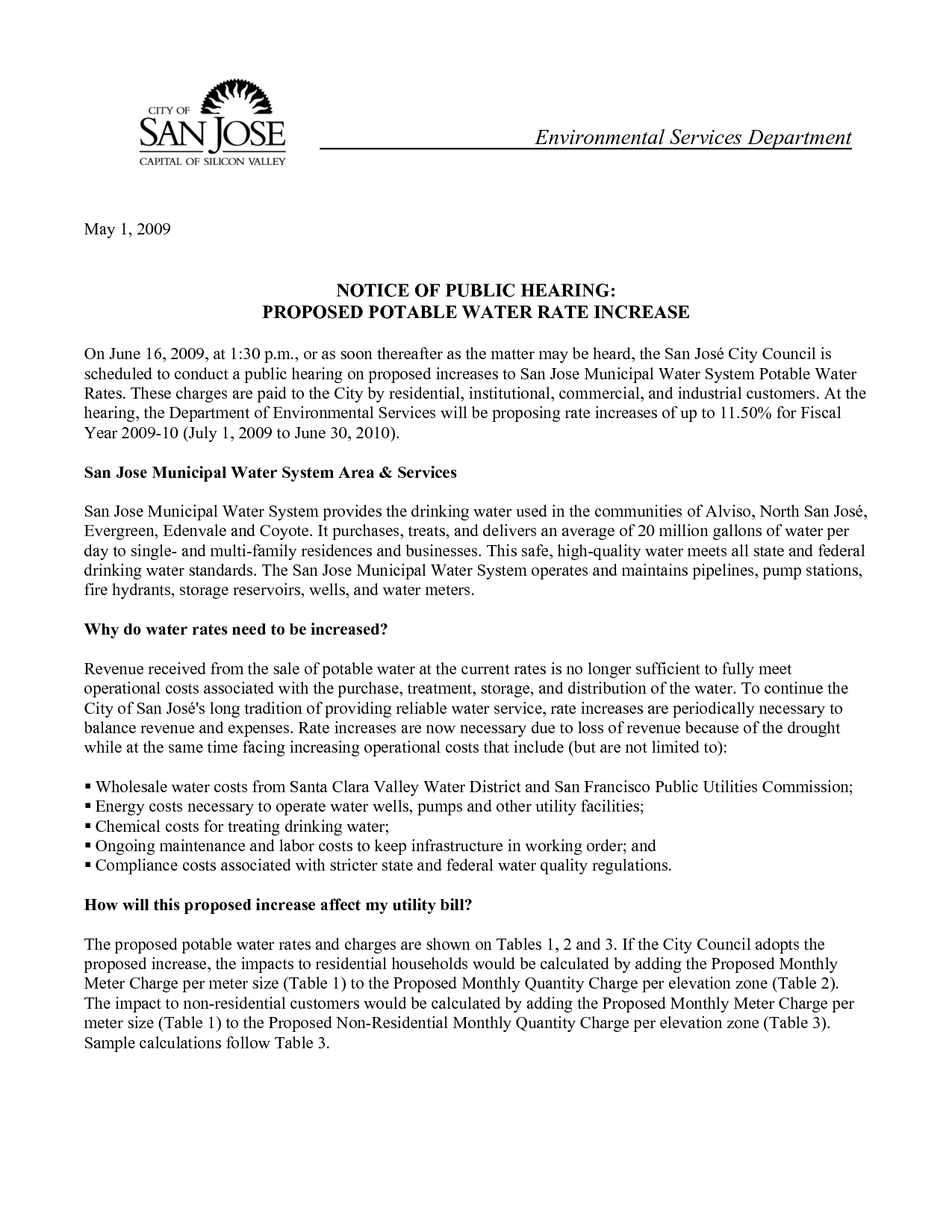 Rent Renewal Letter Template - Caral Fer Letter Proposal Hire Business Sample New Agreement for