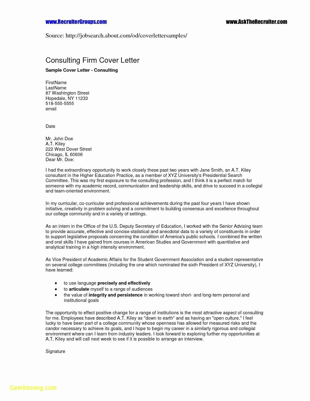 career builder cover letter template examples letter templates