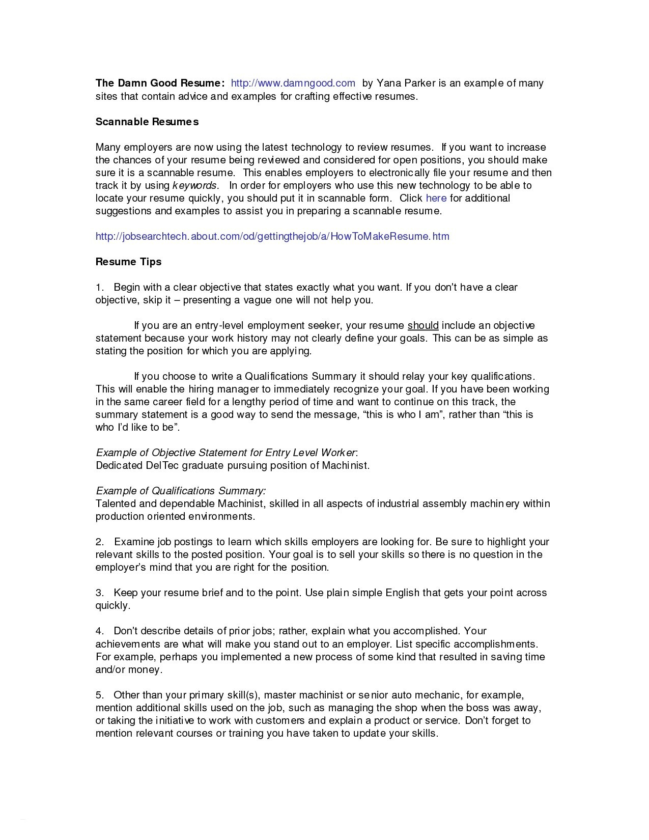 Case Manager Cover Letter Template - Case Manager Cover Letter Recordplayerorchestra