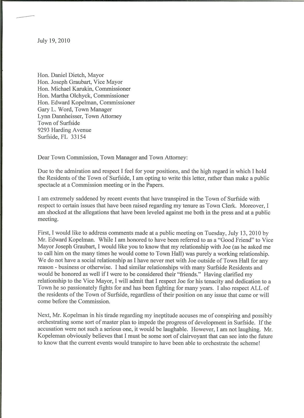 free cease and desist letter template for harassment Collection-Cease and desist letter harassment template defamation who controls demand against uk perfect meanwhile 10-d