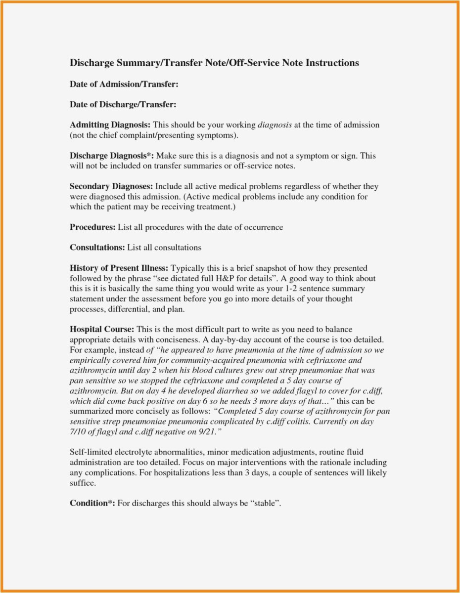 Creditor Cease and Desist Letter Template - Cease and Desist Letter Template Debt Collection Cease and Desist