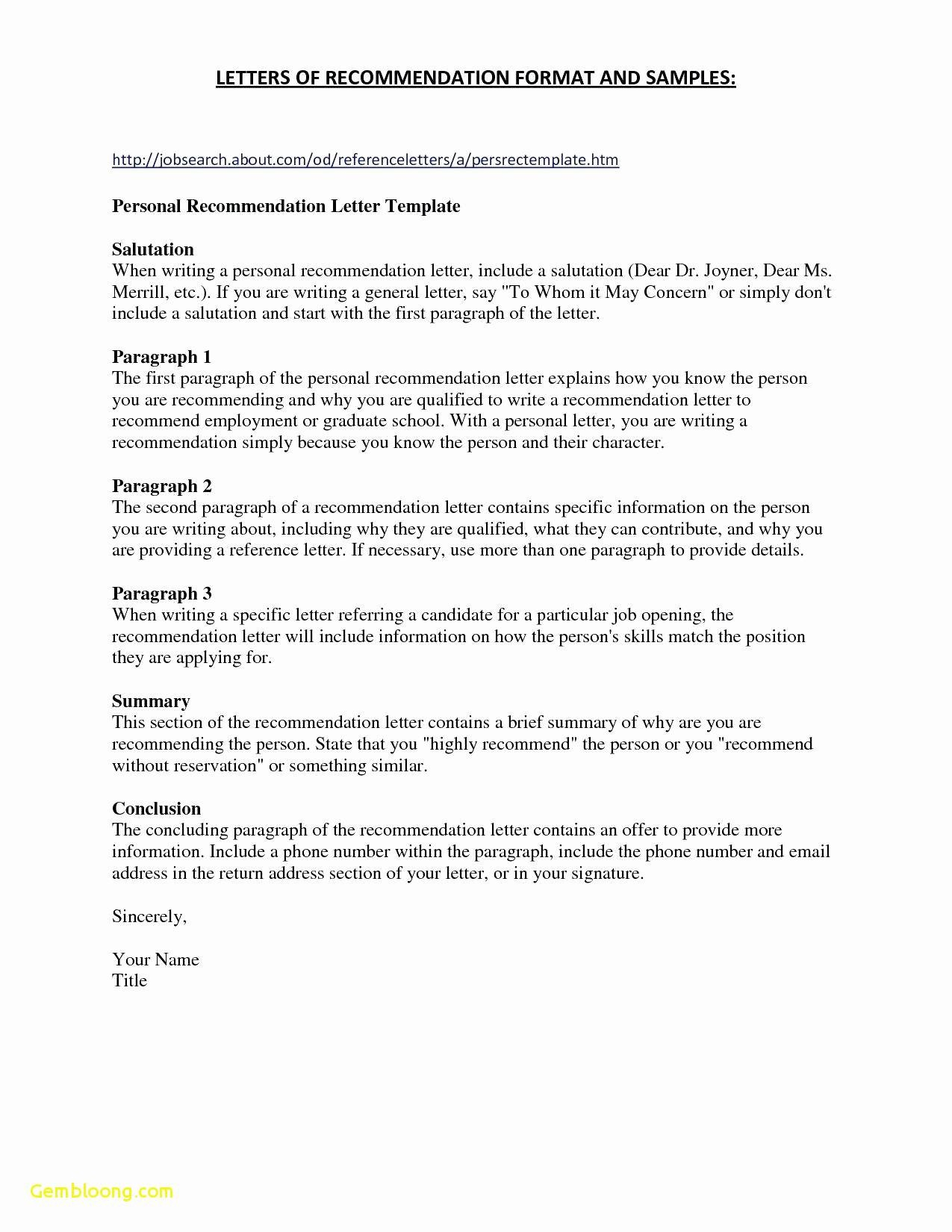 Business Contract Termination Letter Template - Ceo Employment Contract Template