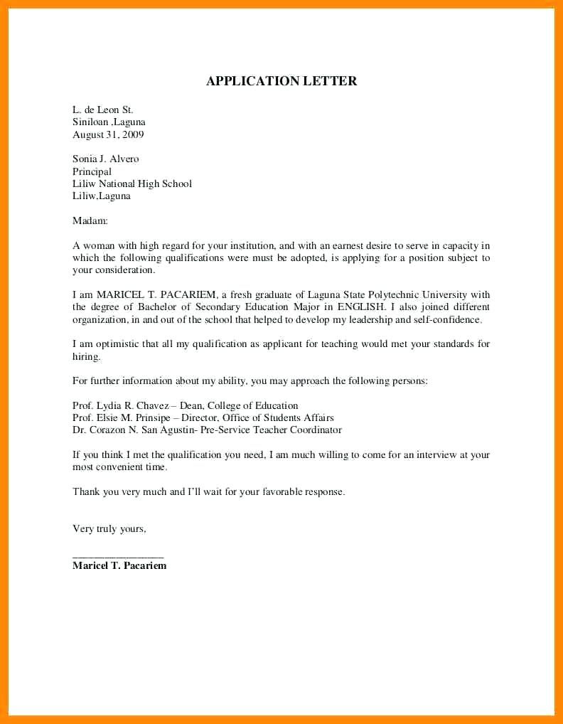 Transfer Of Ownership Letter Template - Change Leadership Letter Template Blogihrvati