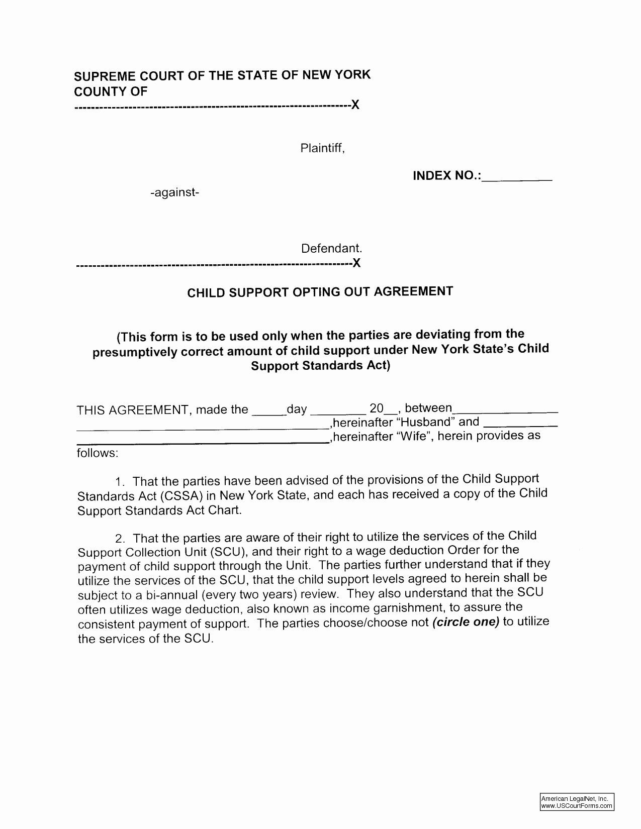 Sample Child Support Letter Template - Child Support Agreement Template Beautiful Child Support Agreement