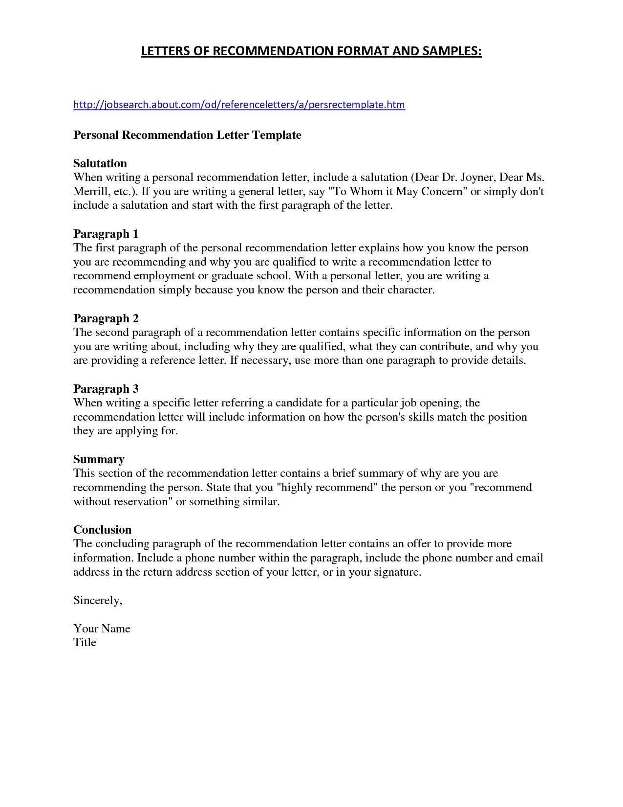 Child Maintenance Agreement Letter Template - Child Support Letter Sample Luxury Free Sample Child Support