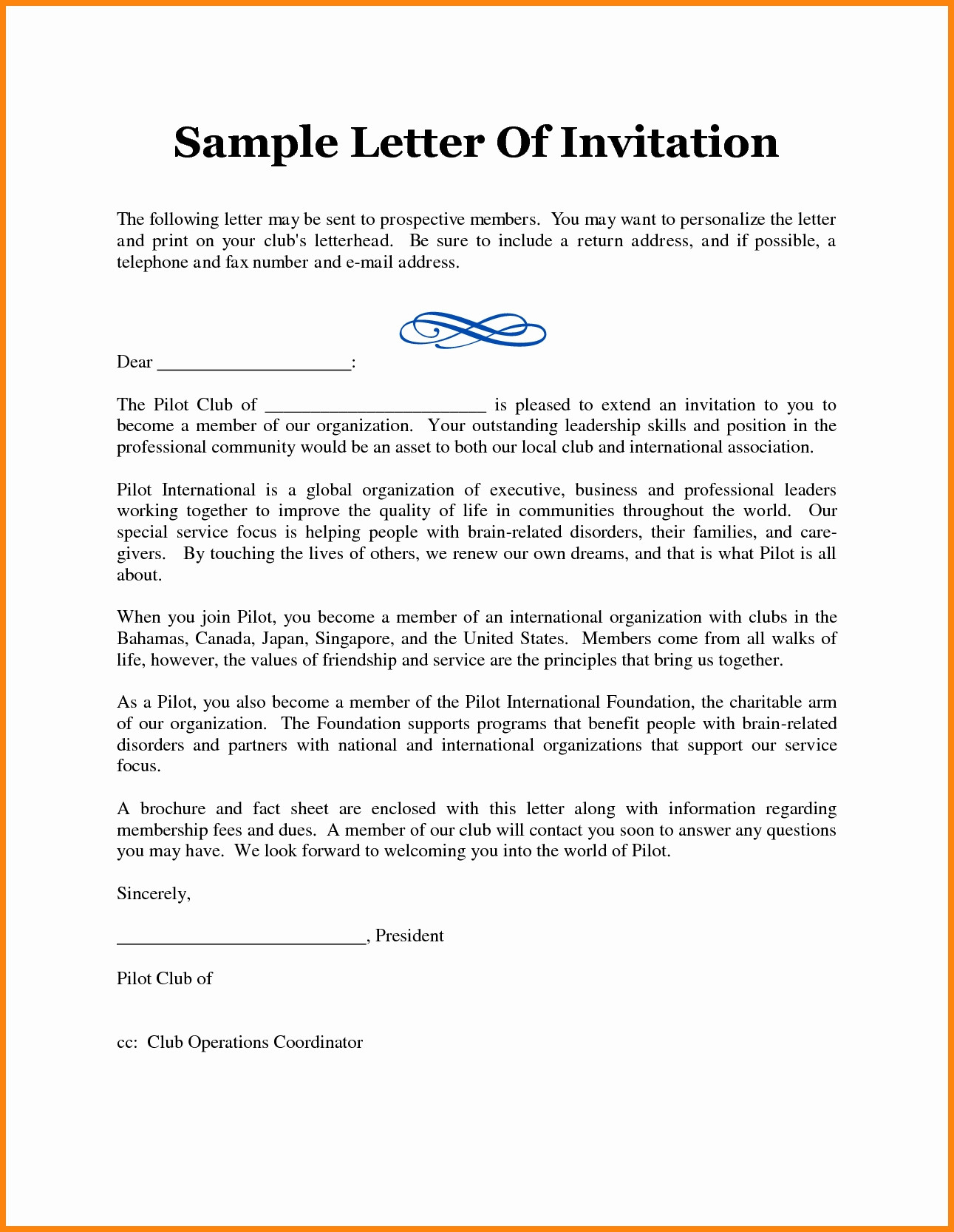 Christmas Party Letter Template - Christmas Party Invitation Wording New Invitation Letter Christmas