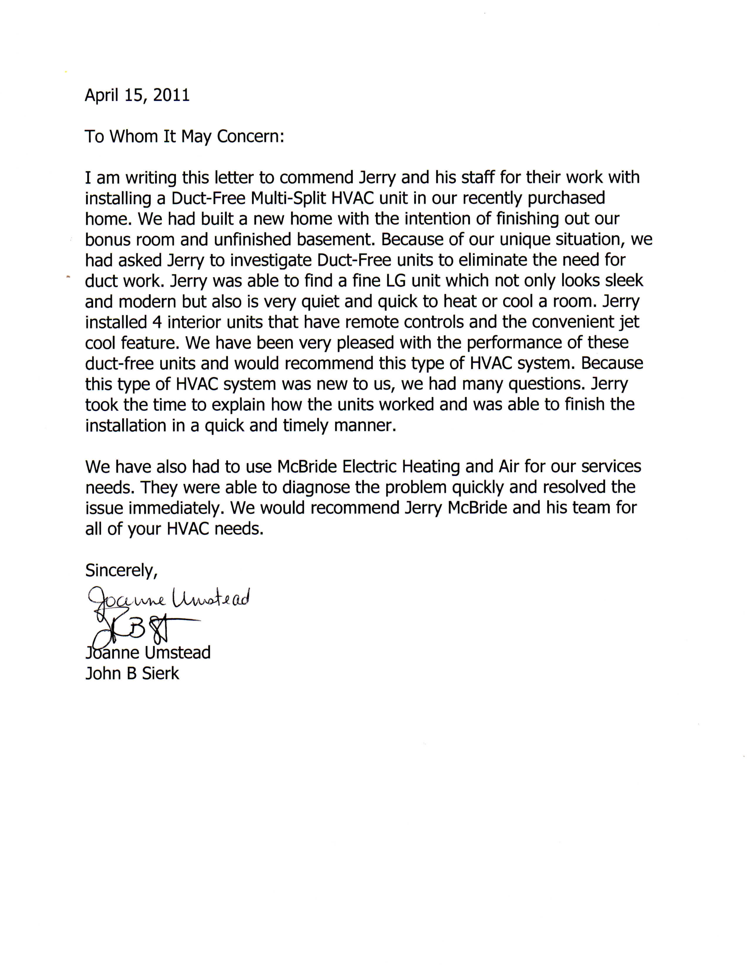 Customer Reference Letter Template - Civil Essay Buy College Essays Line top Writers Online Letter