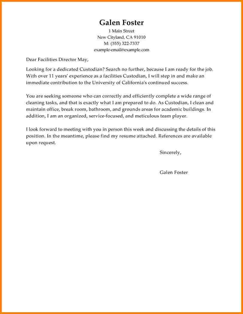 Cleaning Business Introduction Letter Template - Cleaning Services Proposal Sample Bussines Fice Template