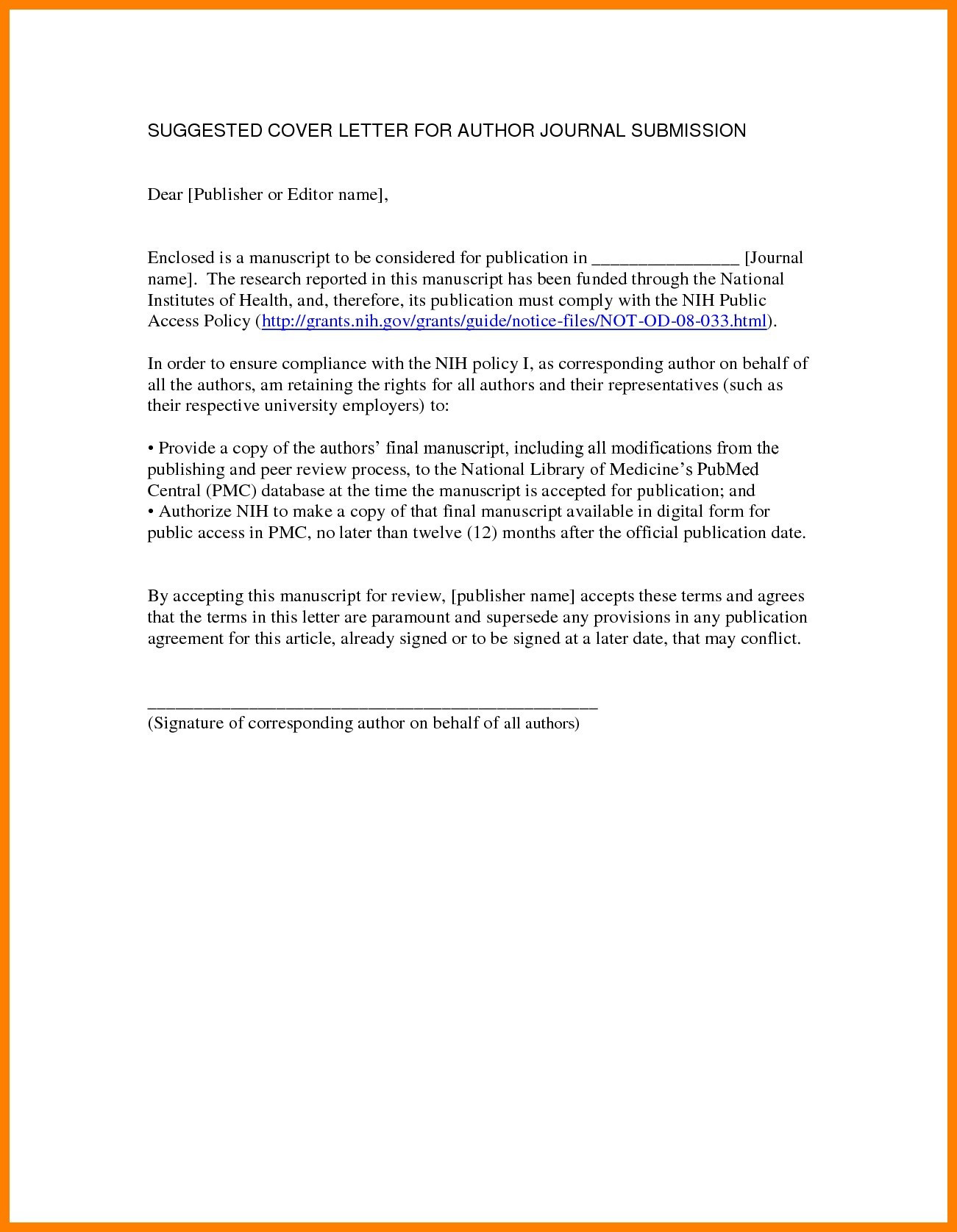 College Recommendation Letter Template From Employer Suyhi