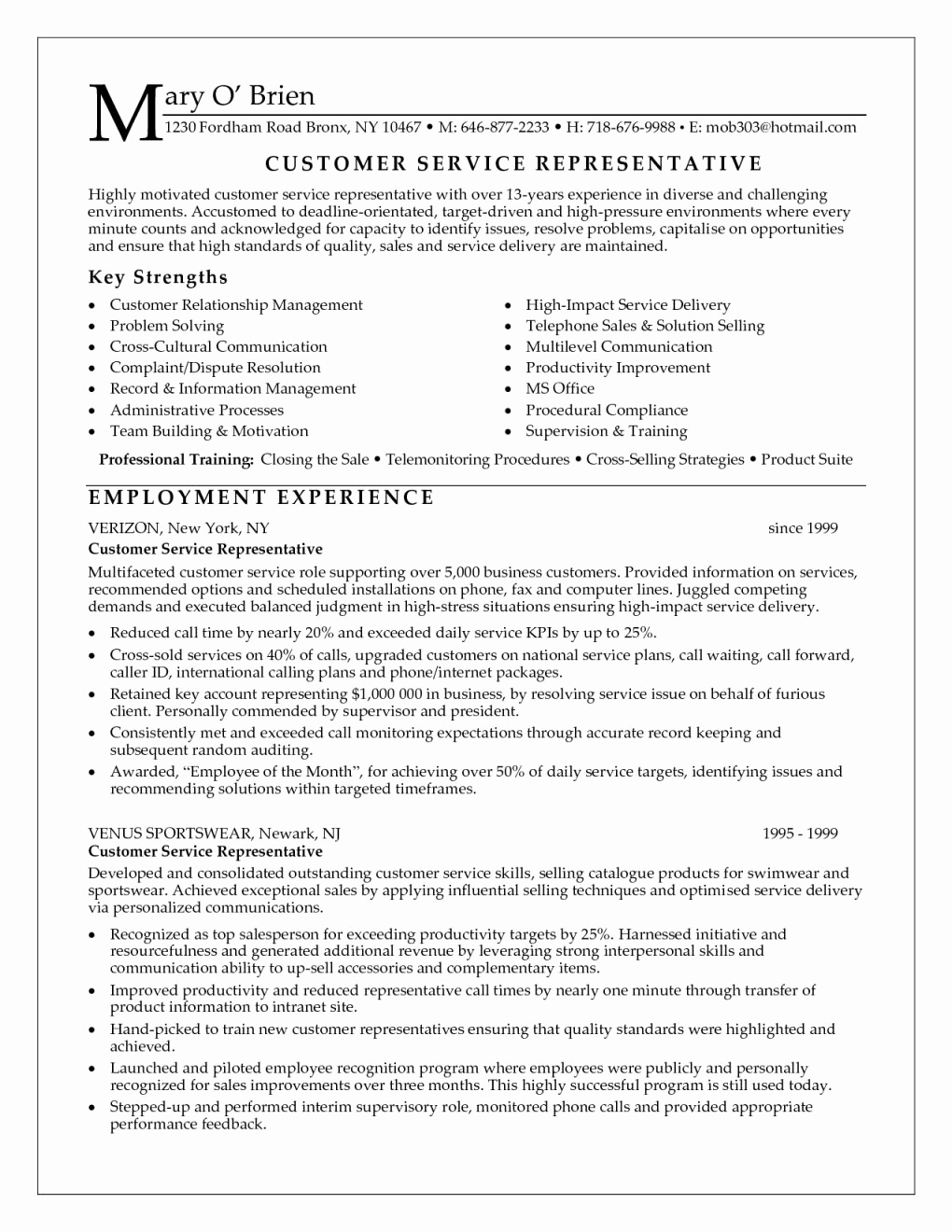 Customer Reference Letter Template - College Resume Templates Resume Outline Examples Unique Od