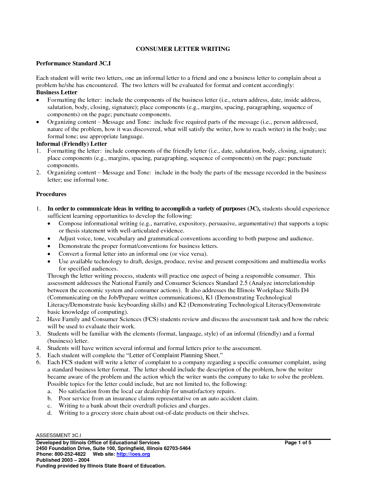 patient recall letter template example-Consumer Letter Write a Consumer letters with sample forms format template and phrases must know tips and guides 20-g
