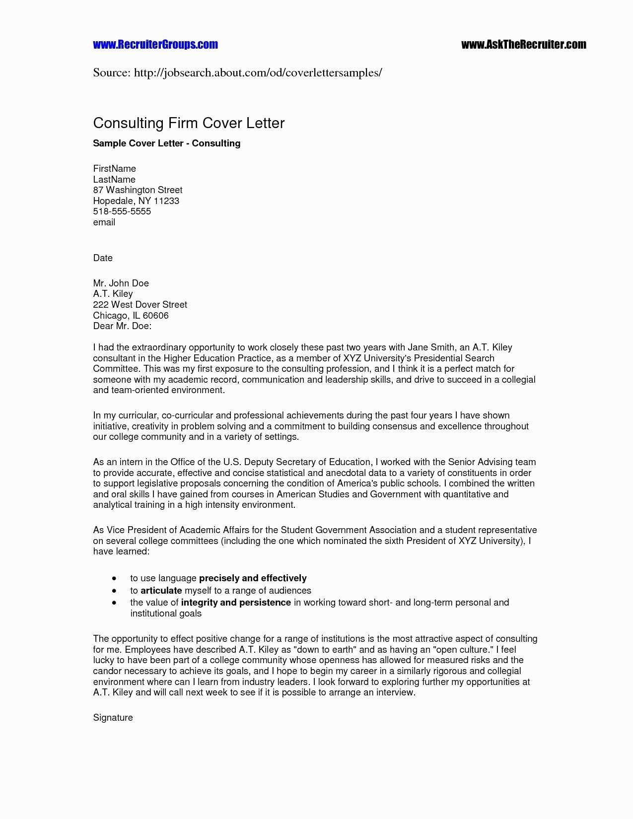Power Of attorney Letter Template - Corporate Power attorney Template