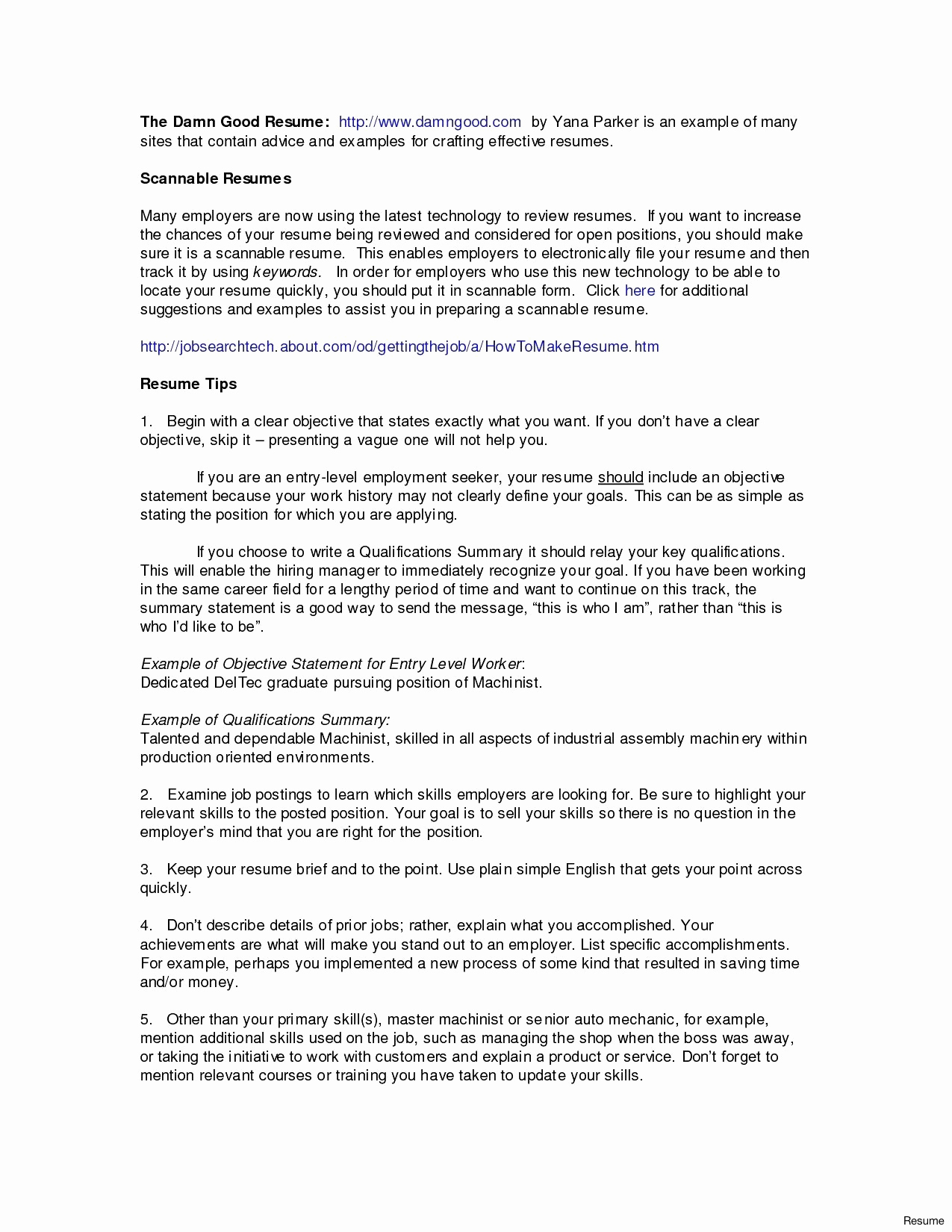 Cpa Letter for Self Employed Template - Cover Letter for Accountant Recordplayerorchestra