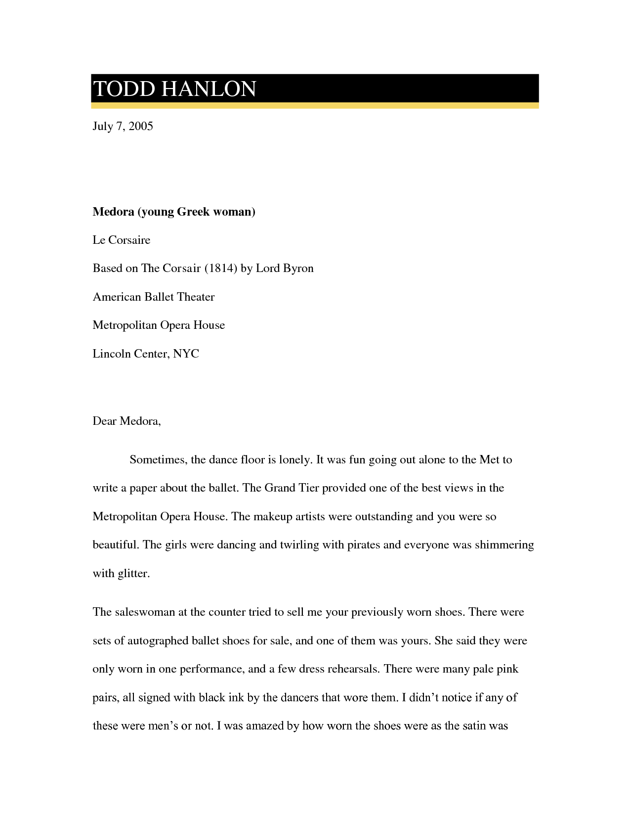 Cover Letter Template Mac - Cover Letter for Makeup Artist Acurnamedia