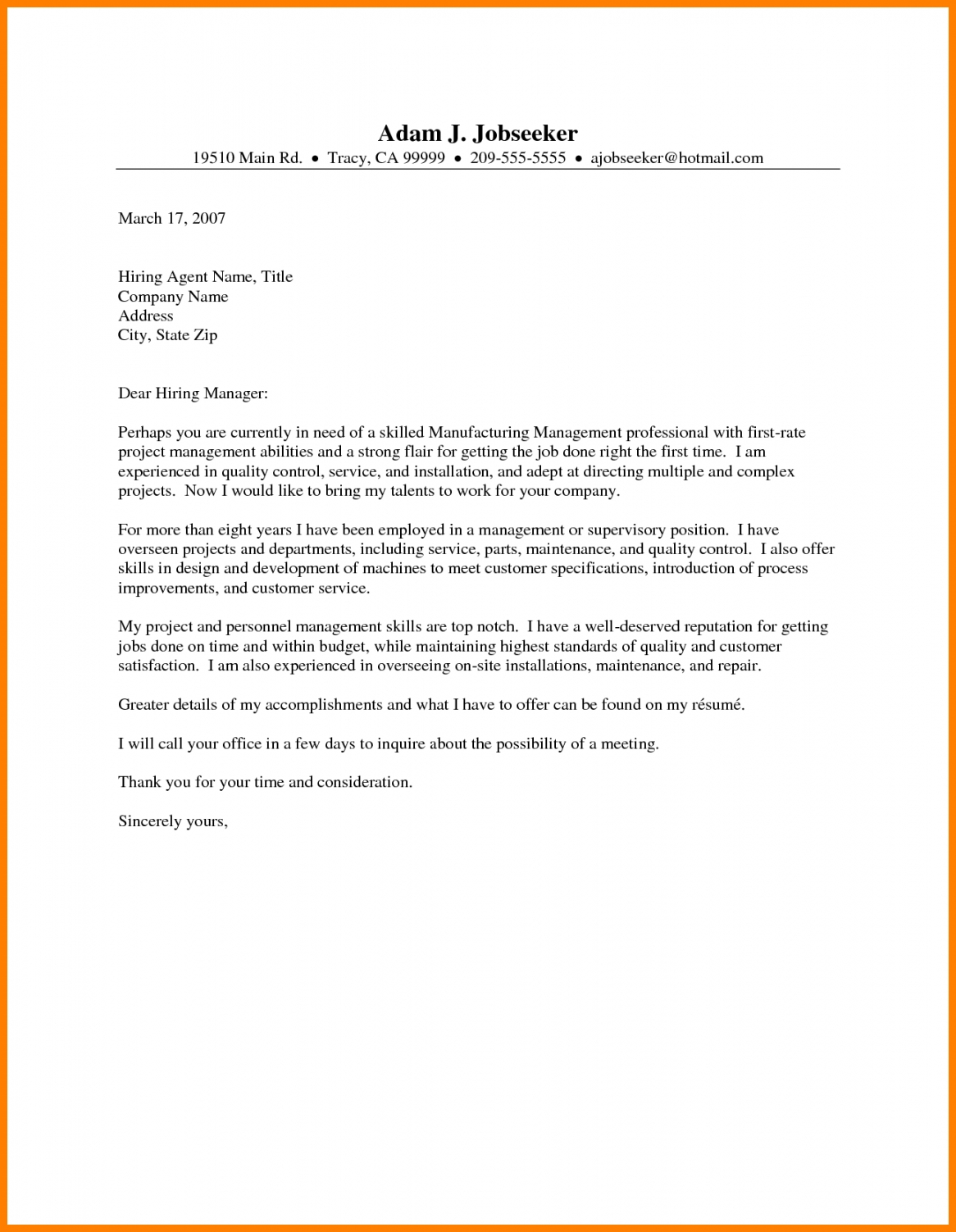 Medical Scribe Cover Letter Template - Cover Letter for Resume for Medical assistant Cover Letters for