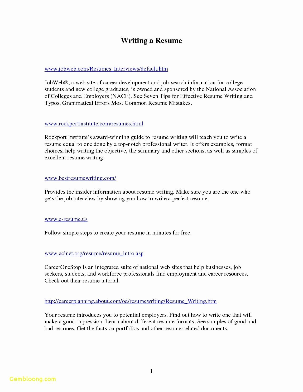 Social Security Award Letter Template - Cover Letter Supervisor Position No Experience