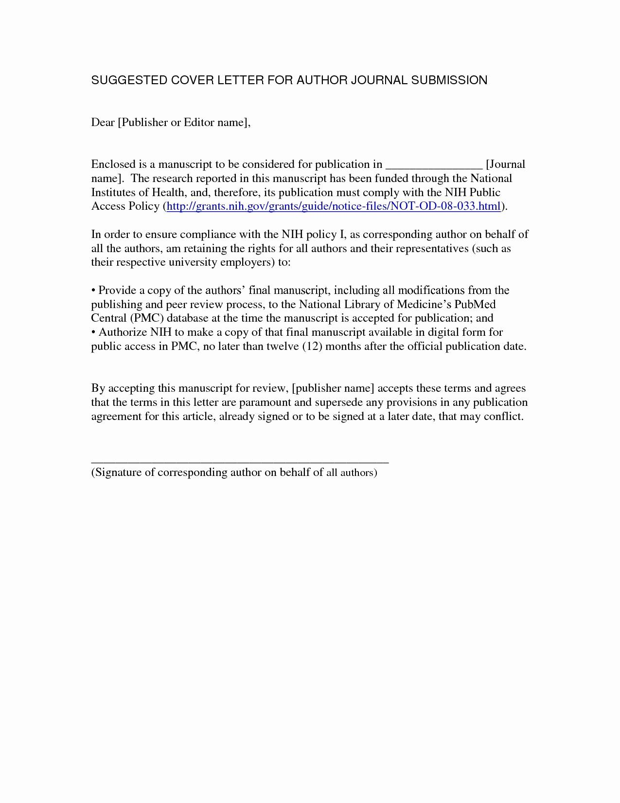 Google Cover Letter Template Samples Templates