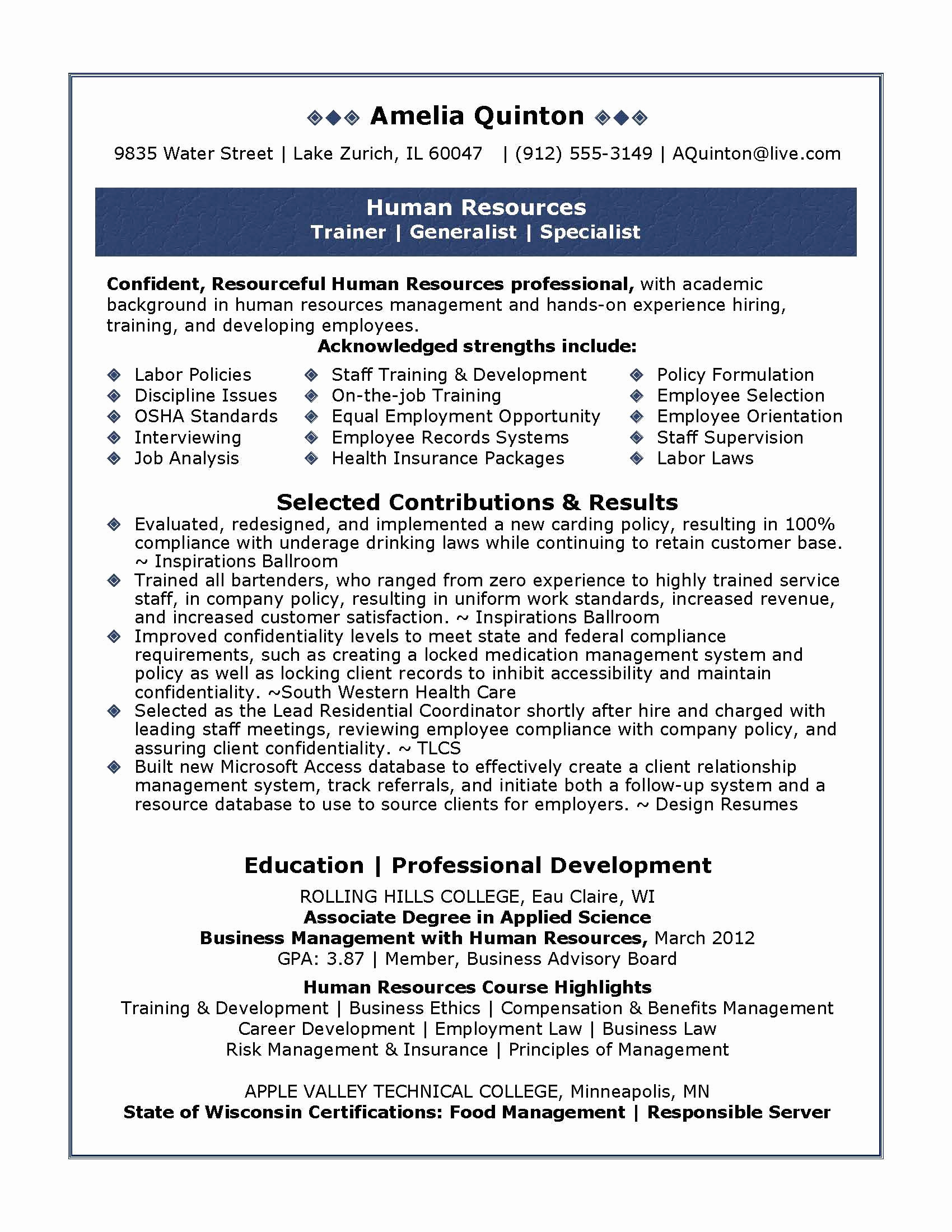Interview Cover Letter Template - Cover Letter Templet Samples
