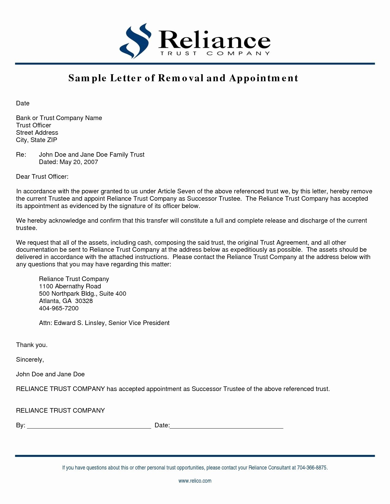 Job Offer Letter Template Pdf - Cpt Job Fer Letter Sample Inspirationa Job Fer Letter Template Pdf