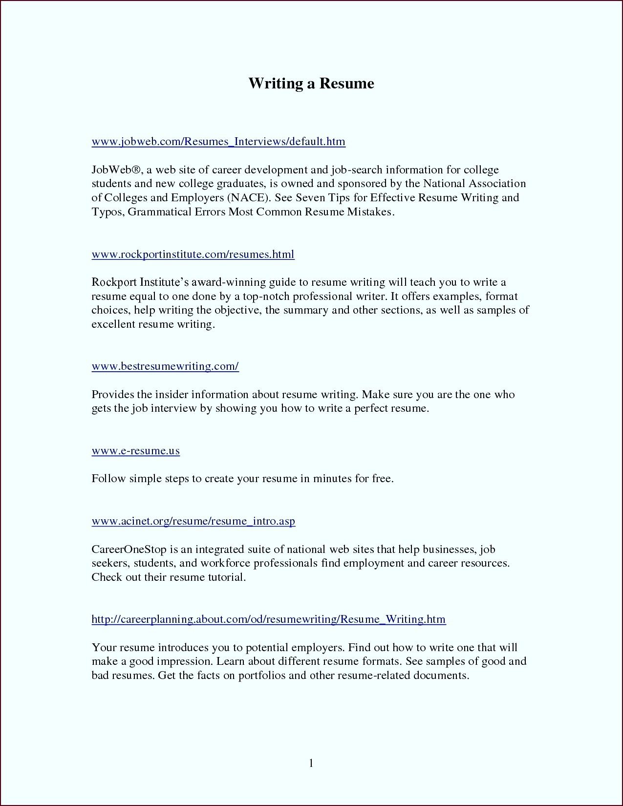 Job Offer Letter Content | Simple Job Offer Letter Template Samples Letter Templates