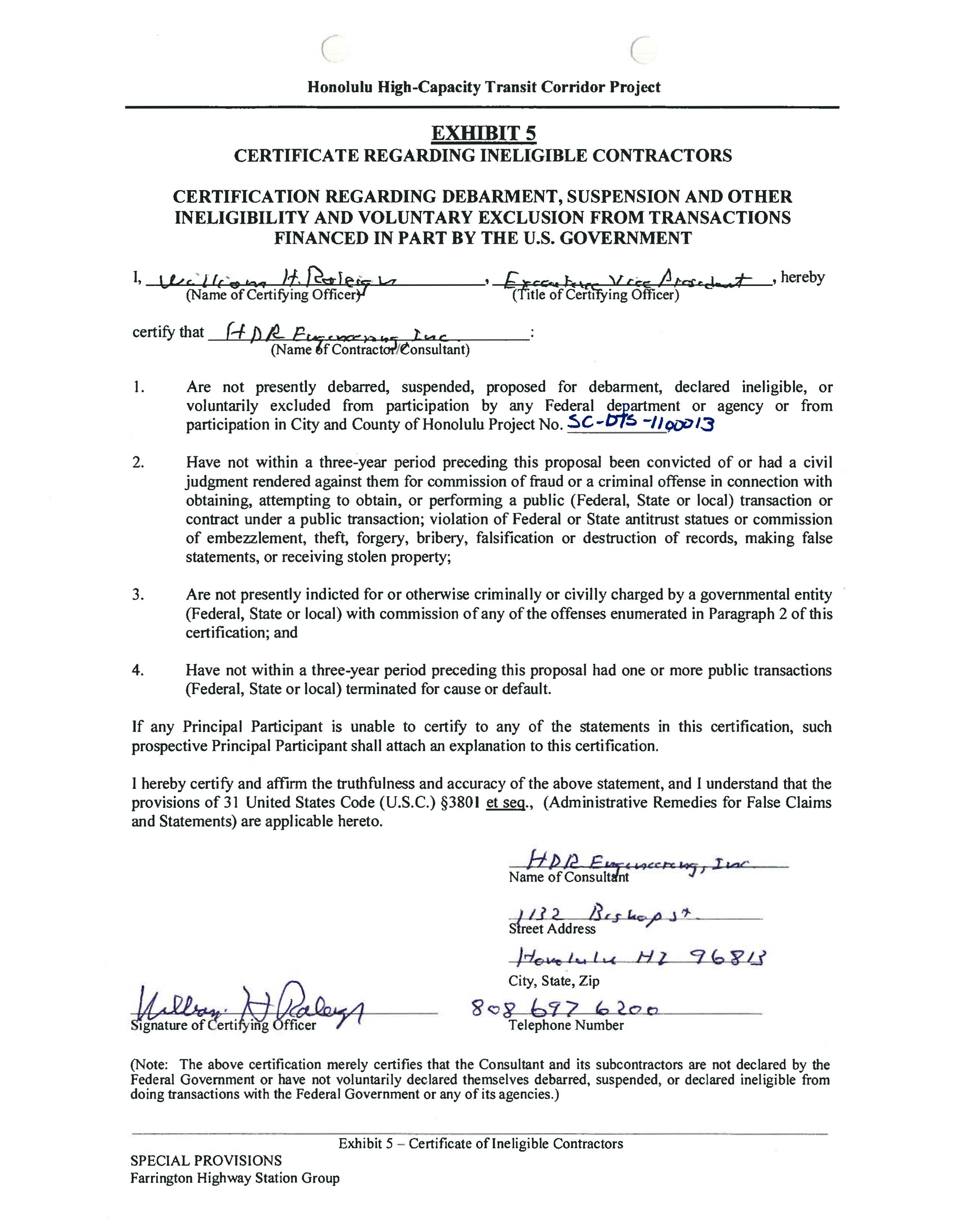 Subcontractor Letter Of Intent Template - Creative Letter Intent Inspirations Mfa Writing Best