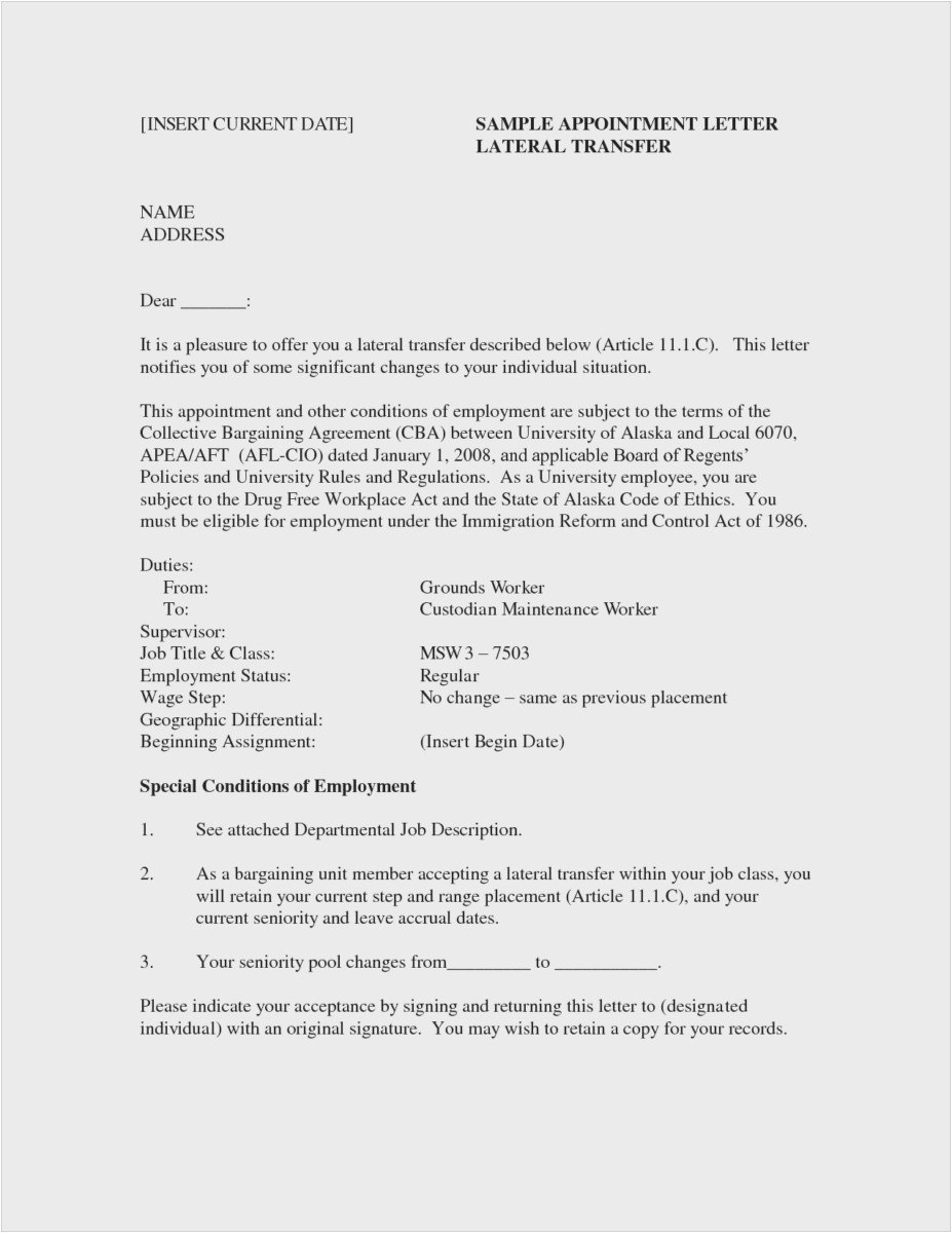 Experian Dispute Letter Template - Credit Dispute Letters Examples 30 Lovely Free Credit Repair Letters