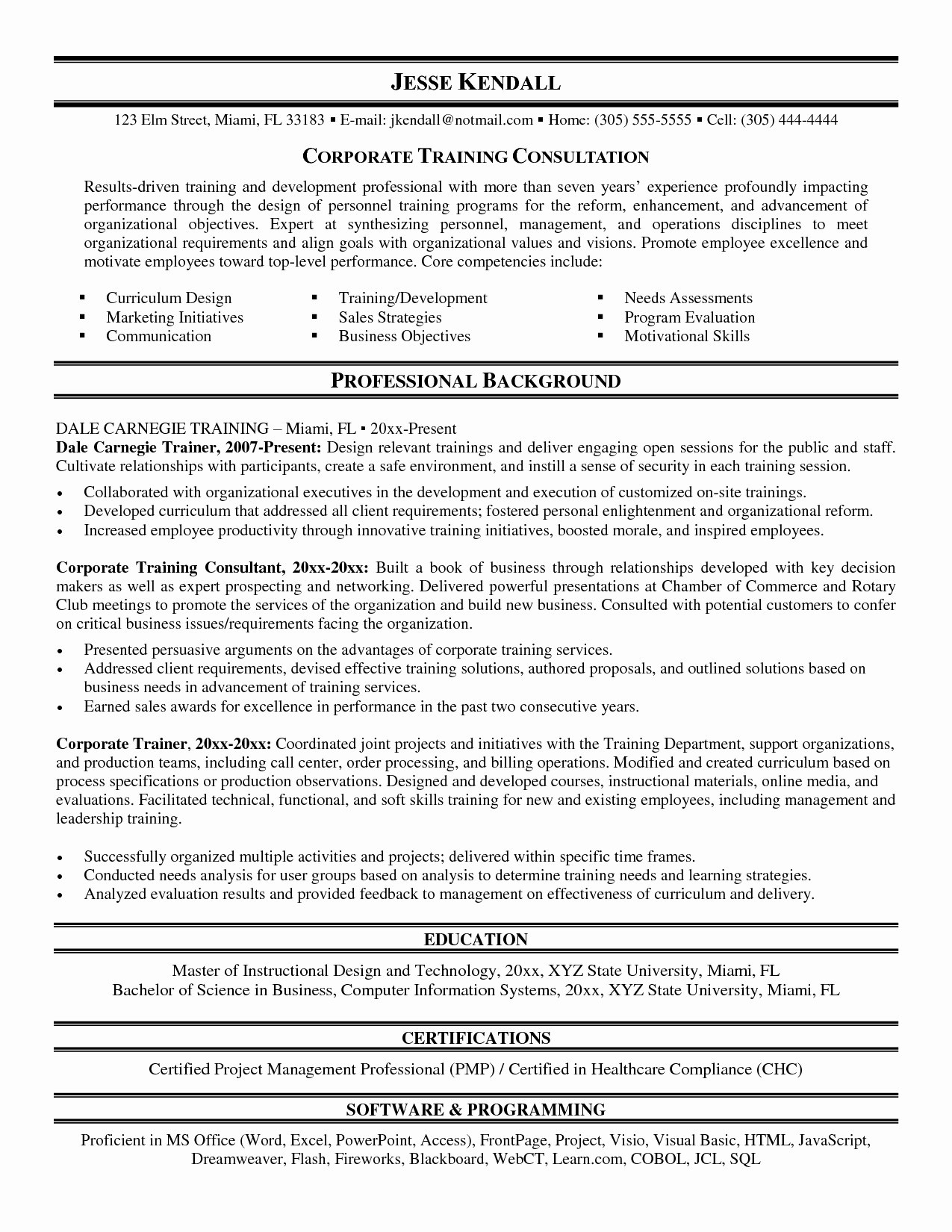 Going Paperless Letter to Customers Template - Customer Service Sample Resume New Unique Examples Resumes Ecologist