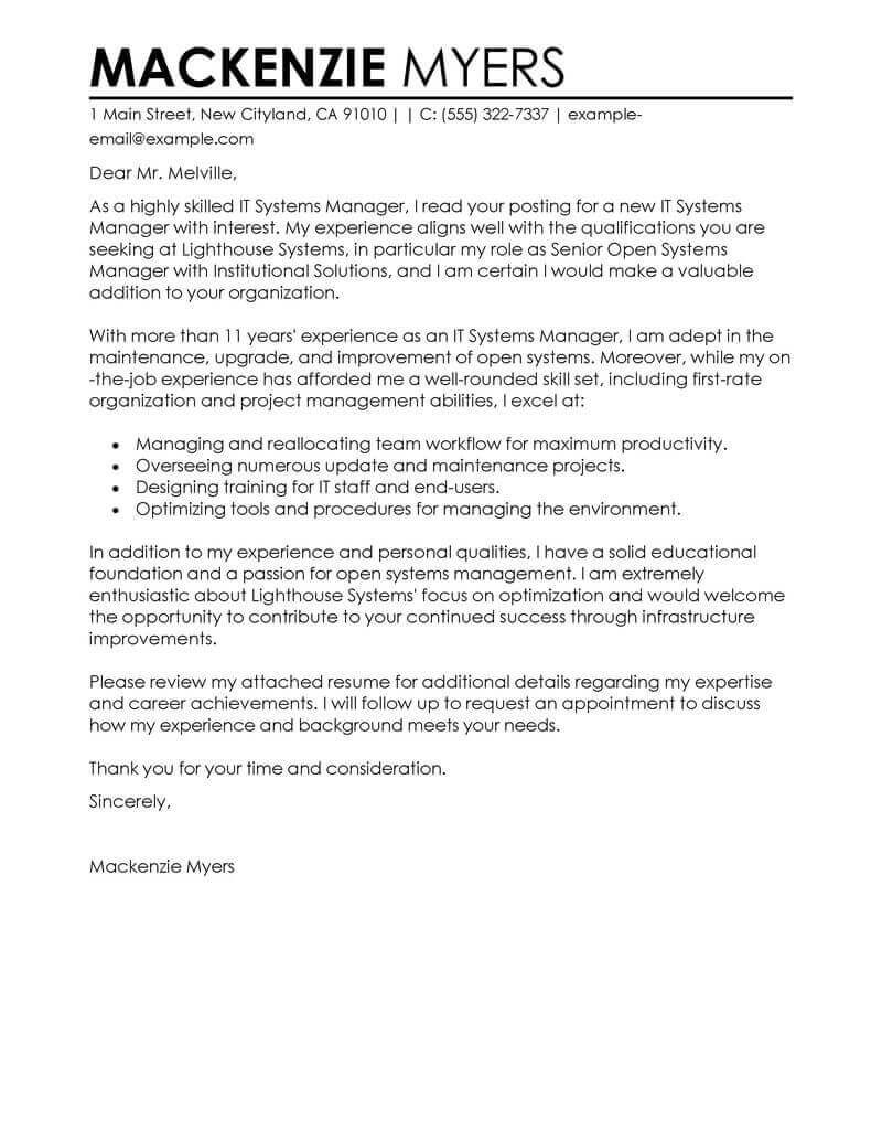 Creating A Cover Letter Template - Cv Cover Letter Example Cover Letter Sample Cover Letter for Job
