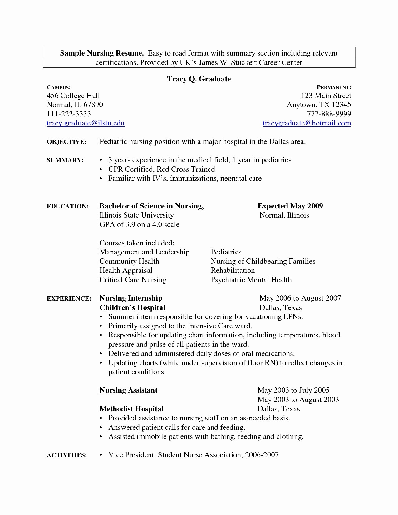 Paralegal Cover Letter Template - Data Backup Plan Template Best Of Paralegal Cover Letter Beautiful