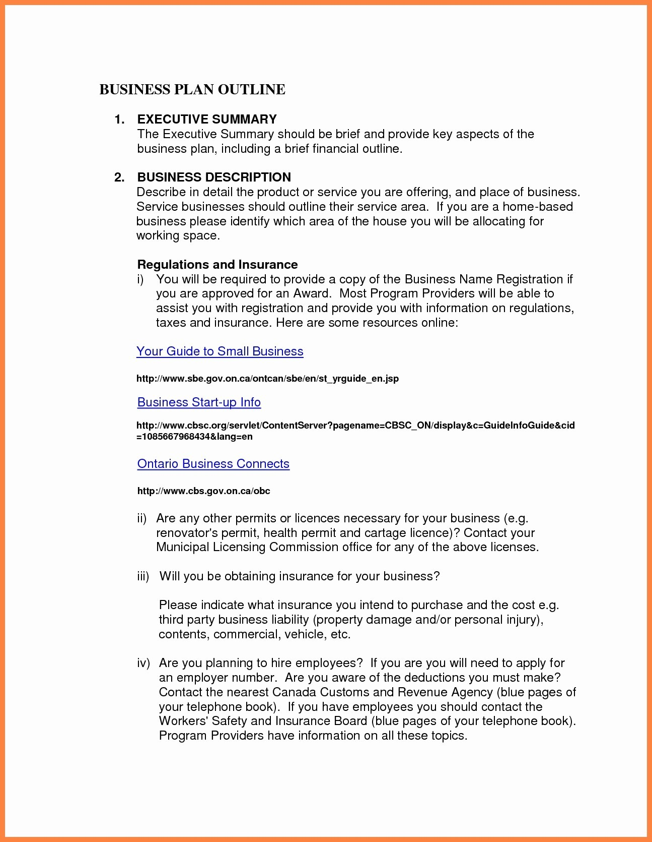 Cease and Desist Letter California Template - Debt Collection Cease and Desist Letter Template Copy Jury Duty