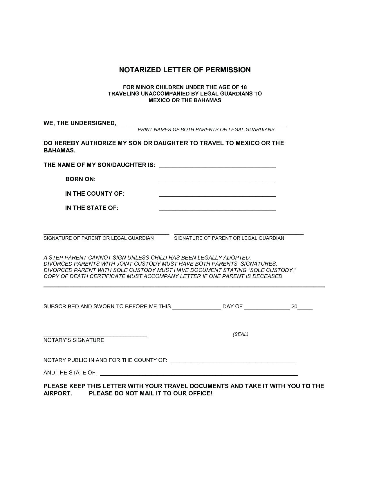 Creditor Cease and Desist Letter Template - Debt Collection Cease and Desist Letter Template Copy Jury Duty