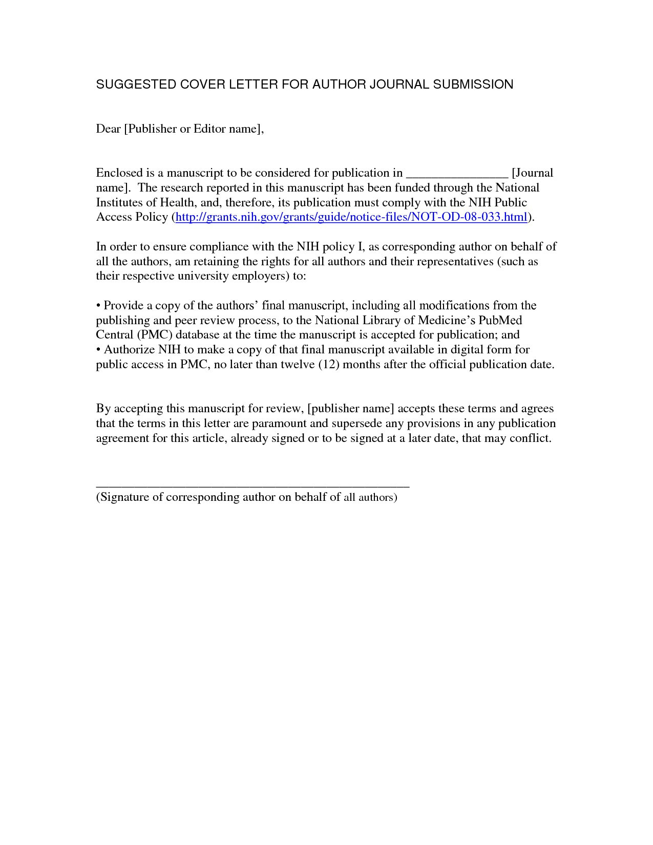Cease and Desist Letter Breach Of Contract Template - Demand Letter Breach Contract Pdf