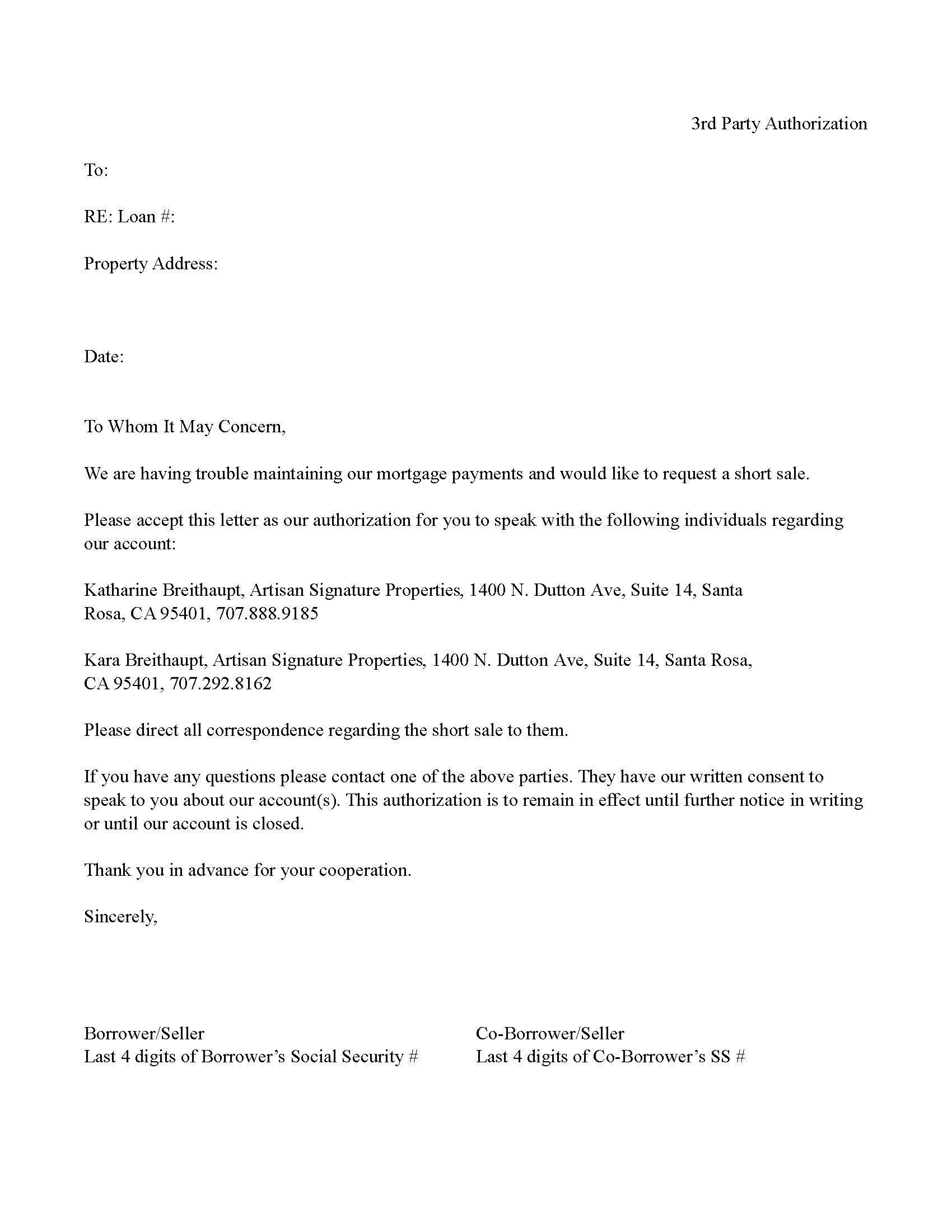 Letter Of Indemnification Template - Distributor Agreement Template Lovely Delighted Indemnification