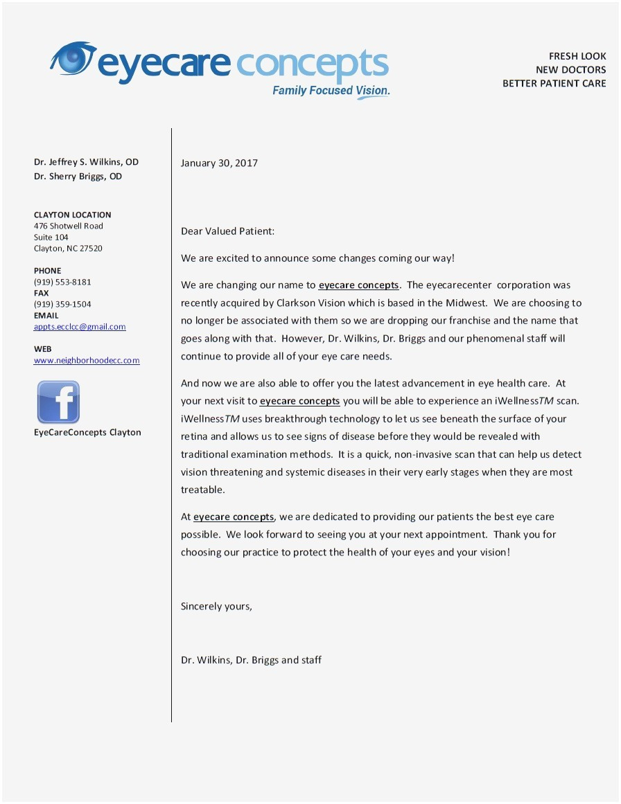 Doctor Diagnosis Letter Template - Doctors Note Template for Work Letter Diagnosis From Doctor Pdf