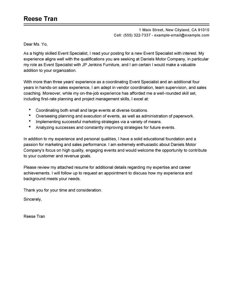 Letter to Senator Template - Document Specialist Cover Letter Sample Livecareer Data Entry Cover