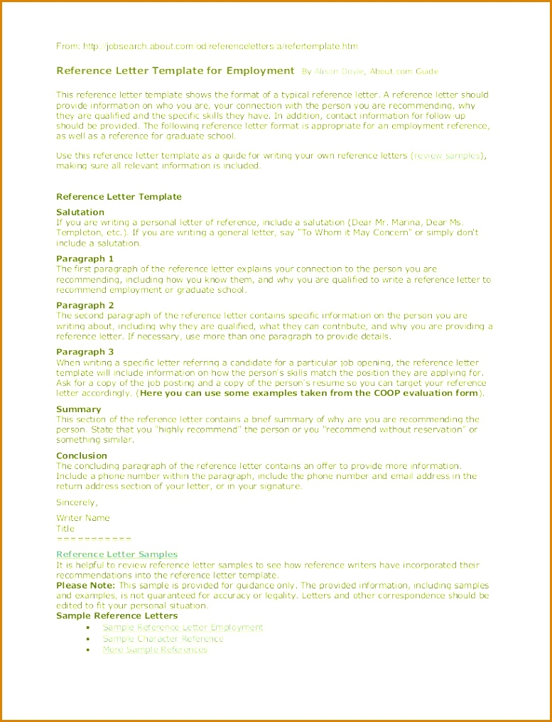 Grad School Letter Of Recommendation Template - Drafting Your Own Letter Of Re Mendation Eczalinf