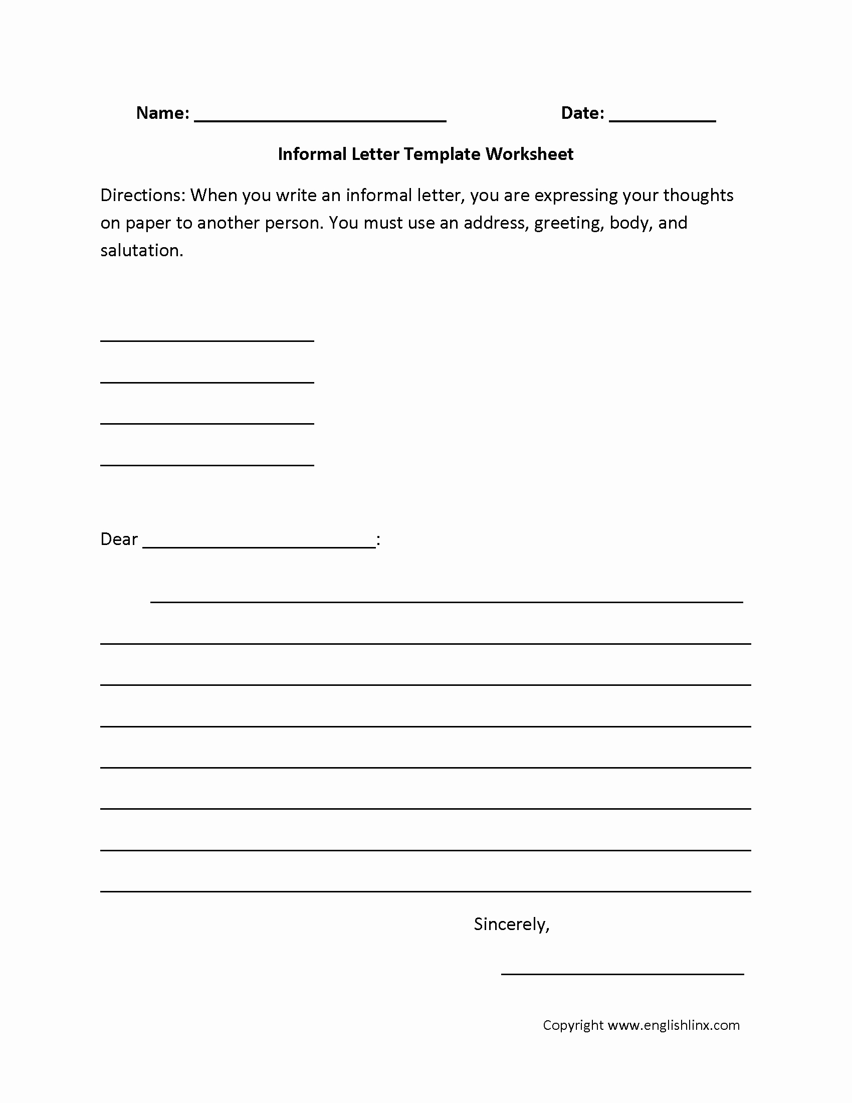 Eviction Letter Template Texas - Elegant Eviction Notice Template Texas