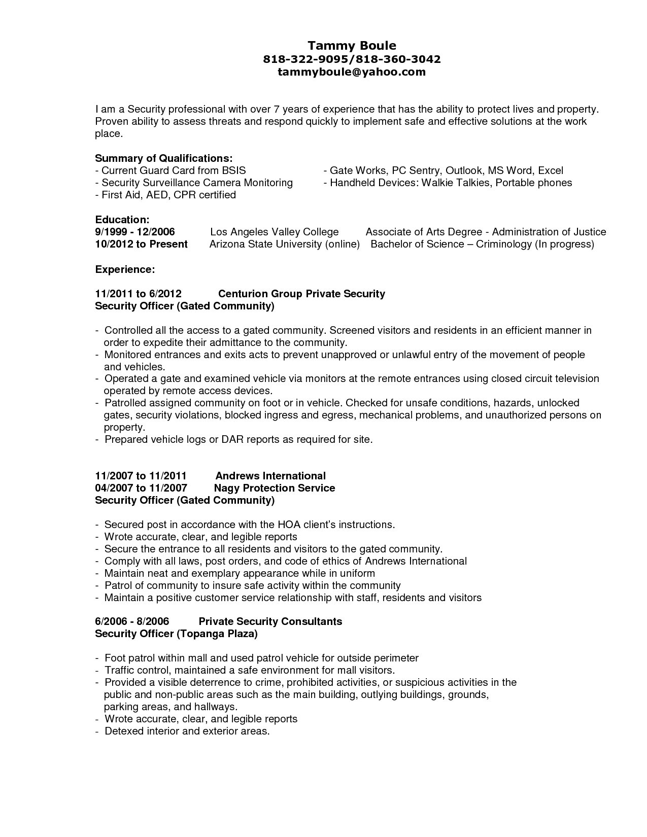Professional Reference Letter Template - Elegant Professional Reference Letter Template