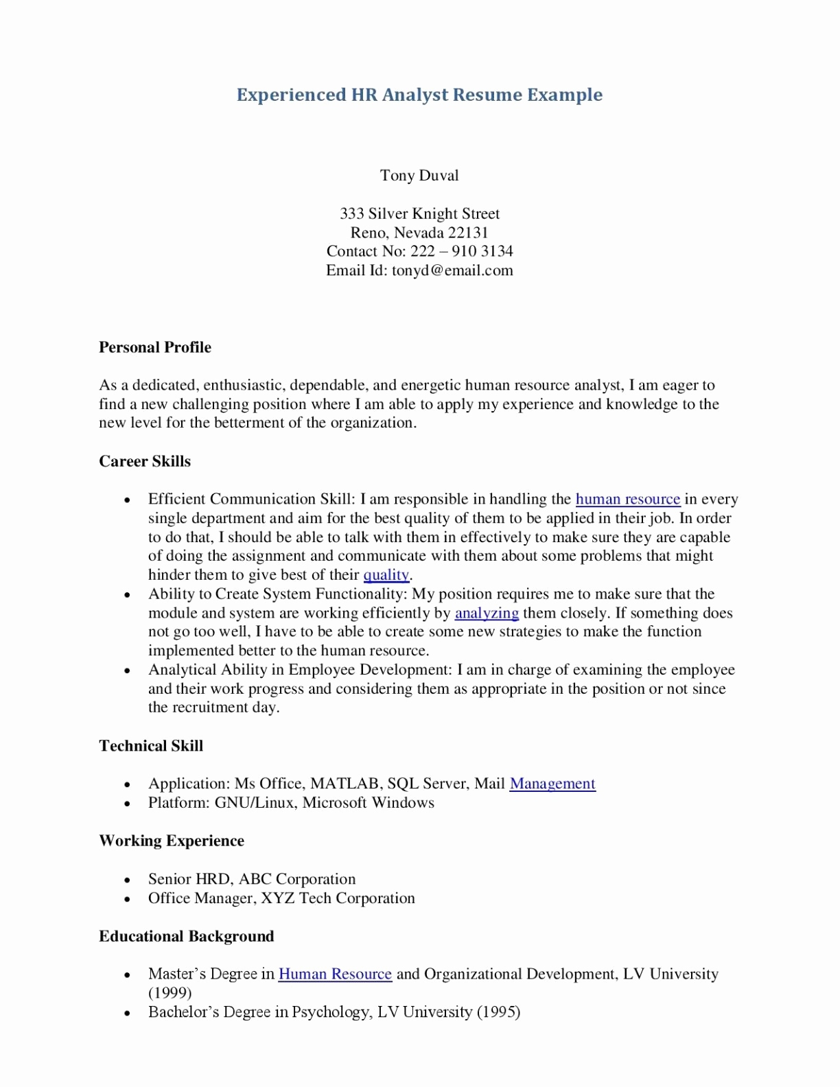 Sales Cover Letter Template Free - Elegant Sales Cover Letter Template
