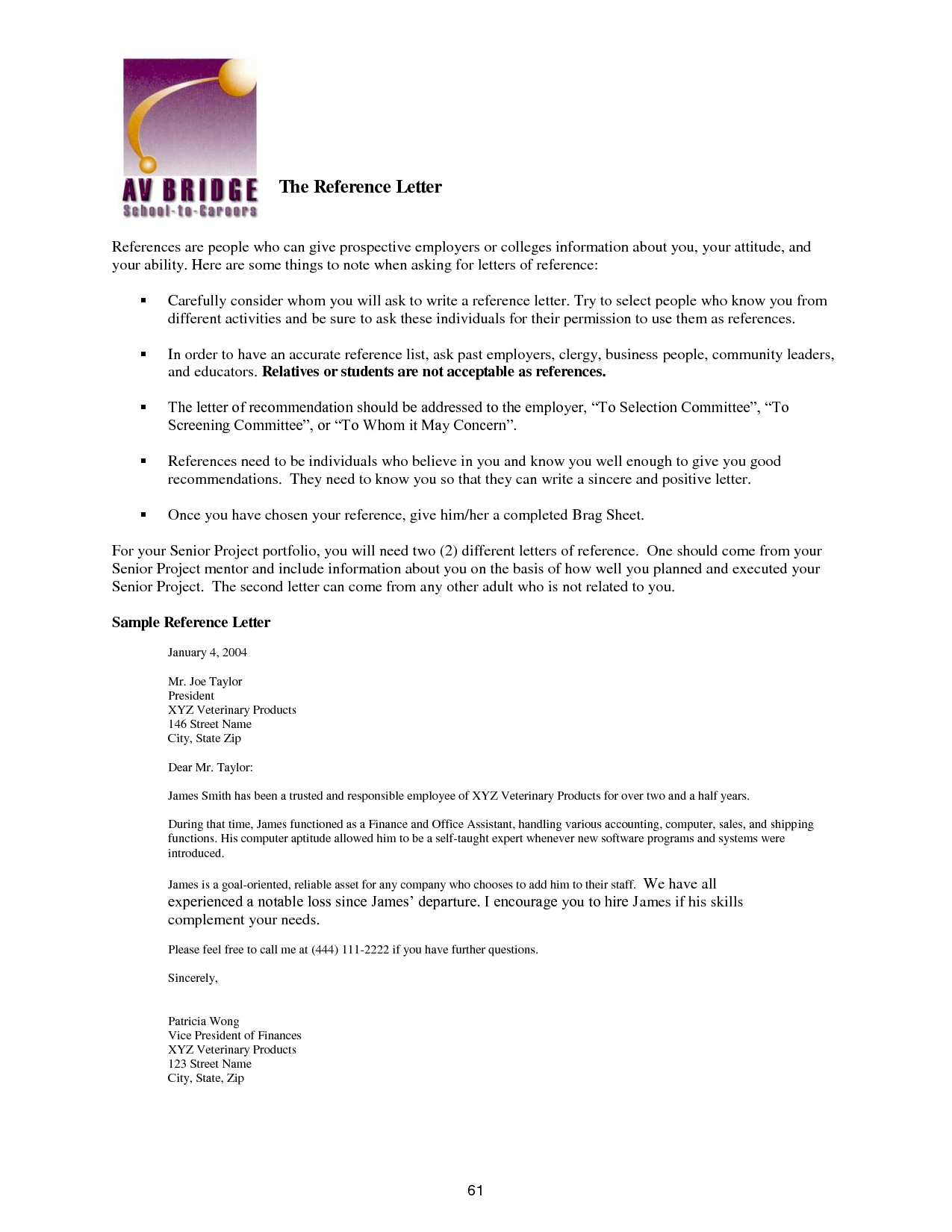 Free Sample Personal Reference Letter Template - Employee Letter Of Re Mendation Examples Acurnamedia