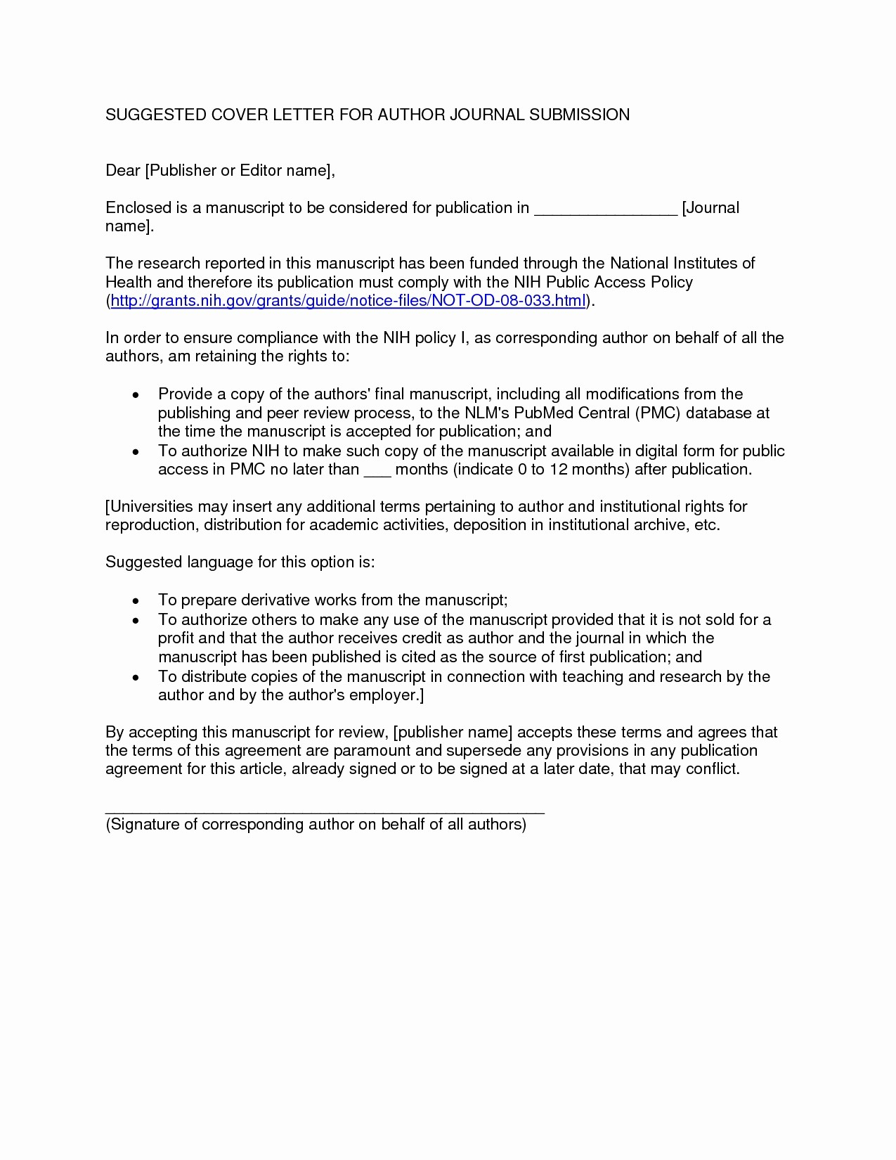 Free Breach Of Contract Letter Template - Employment Agreement Sample Pdf format