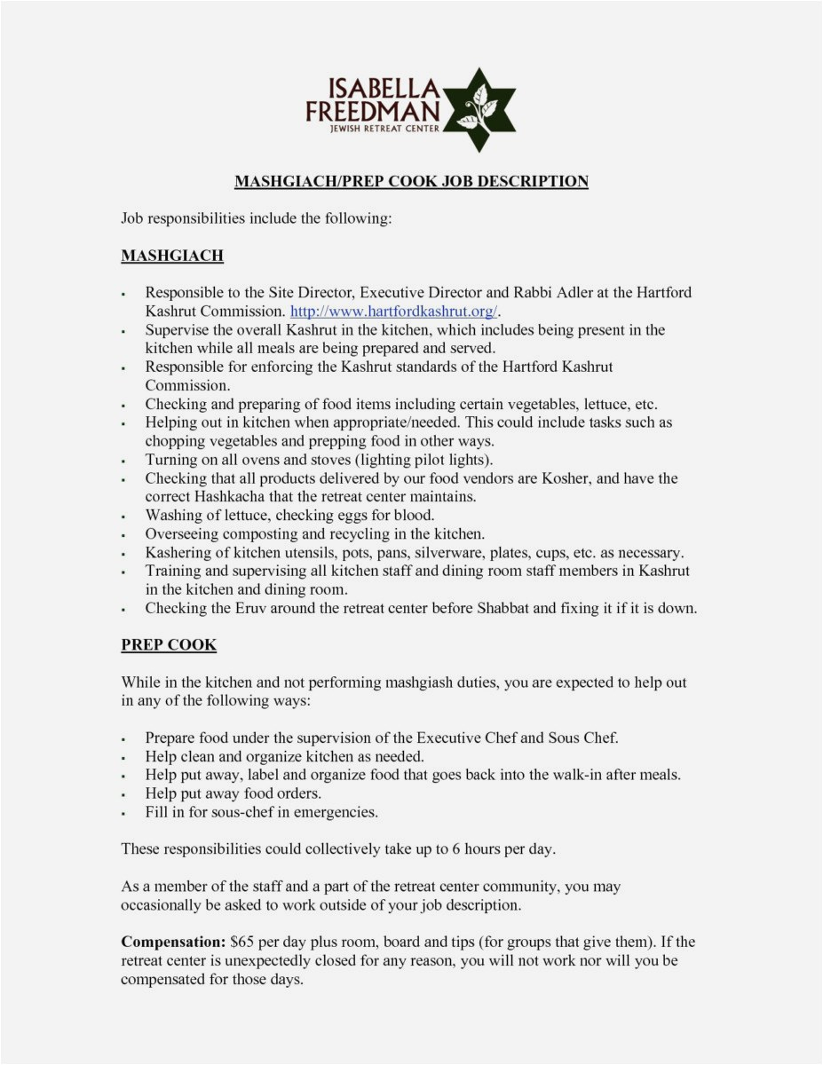cover letter template doc Collection-Best Employment Cover Letter Template Examples 13-g
