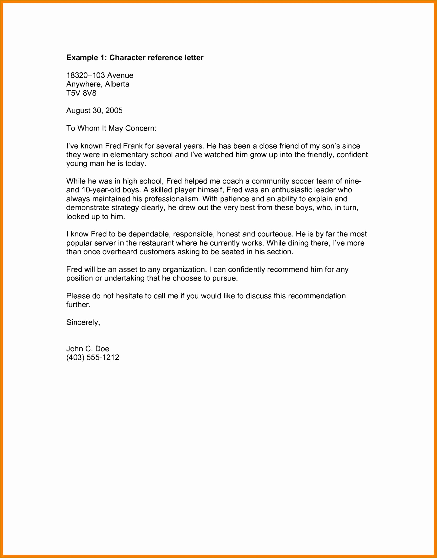 letter of engagement template contractor Collection-Engagement Letter Template Uk Best Undertaking Letter format Construction New Breach Contract New Undertaking Letter 3-i