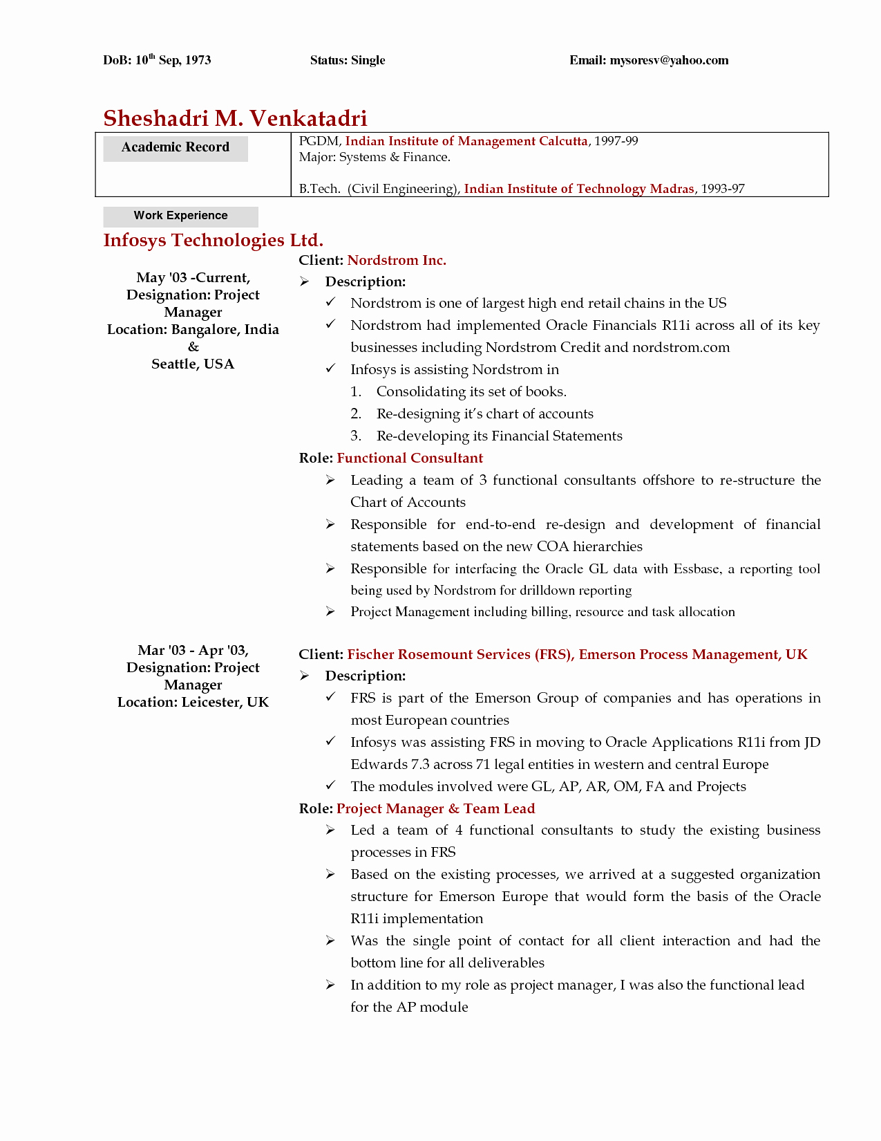 Sample Student Retention Letter Template - Examples A Cover Letter for A Resume Best Od Consultant Cover
