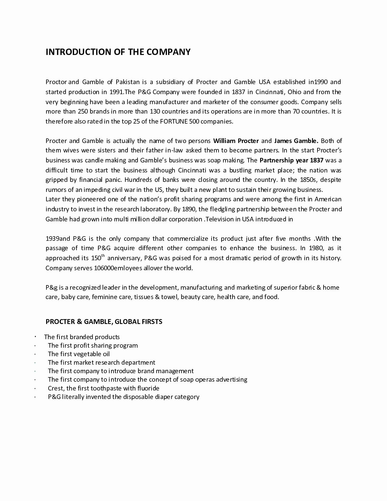 Letter Of Introduction Template - Excellent Cover Letter Examples Luxury New Sample Cover Letter