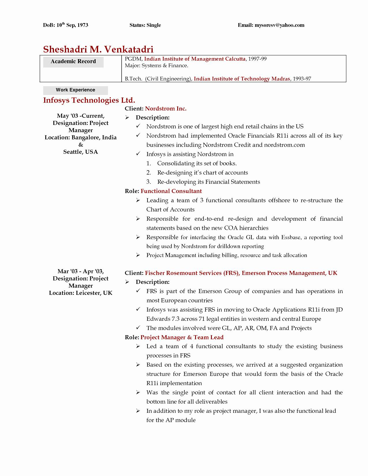 Cover Resume Letter Template - Exceptional Cover Letter Examples Unique Academic Resume Sample