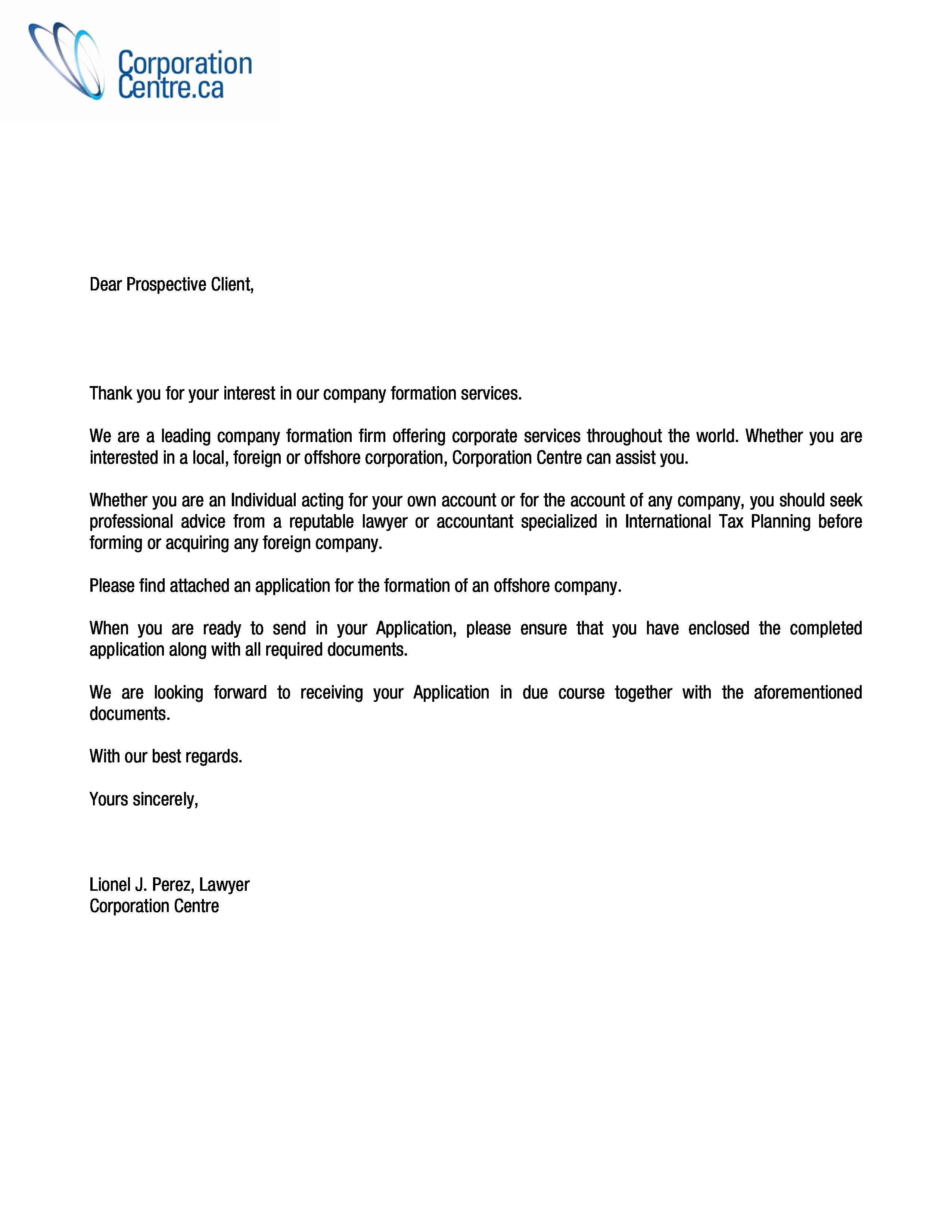 Donation Letter Template for Tax Purposes - Exceptional Tax Donation Letter Template